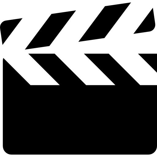 Programação de Cinema